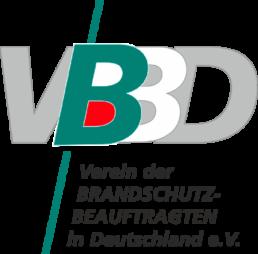 vbbd Logo