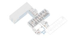 Fabrikplanung | Layoutplanung & Lagerplanung Orgeda GmbH Wolfschlugen Stuttgart